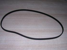 Кух.комб_Ремень зубчатый 552-3СК (Kenwood) (184з)