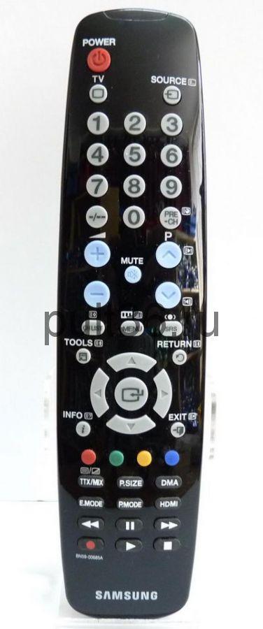 Пульт ДУ Samsung BN59-00685A