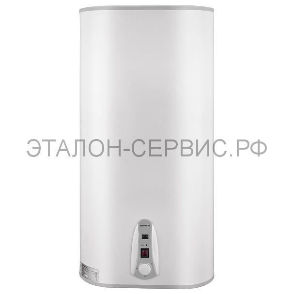 Водонагреватель POLARIS FDRS-50V