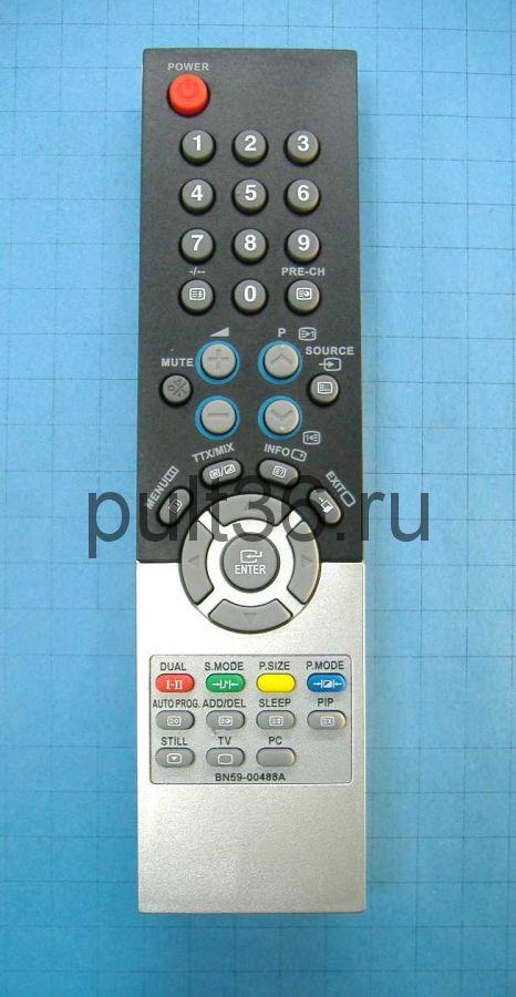 Пульт ДУ Samsung BN59-00488A