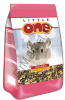 Little One. Корм для шиншилл 0,45кг