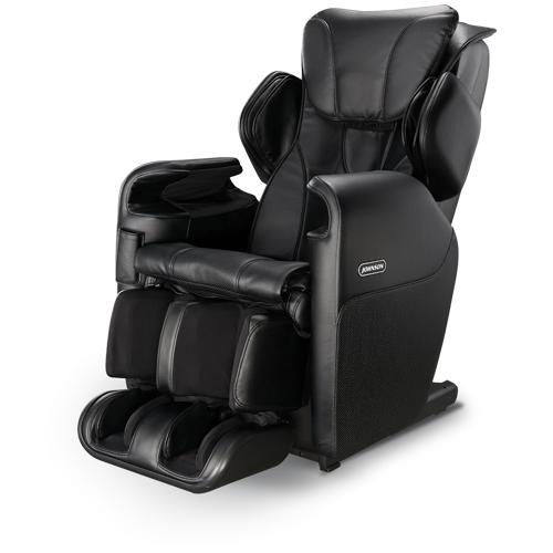 Массажное кресло JOHNSON MC-J5800