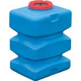 Емкость для воды пластиковая 500 литров
