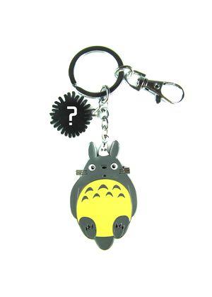 Брелок Totoro