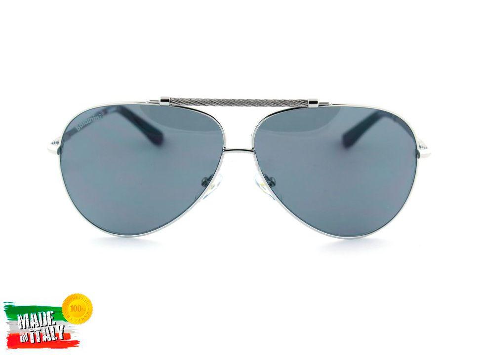 BALDININI (Балдинини) Солнцезащитные очки BLD 1243 03