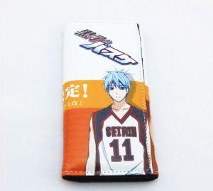 Бумажник Баскетбол Куроко