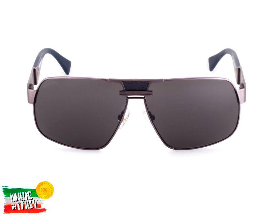 BALDININI (Балдинини) Солнцезащитные очки BLD 1415 103