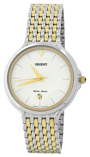 Orient UNF7004W