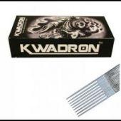 Kwadron Smooth Shaders 0.30