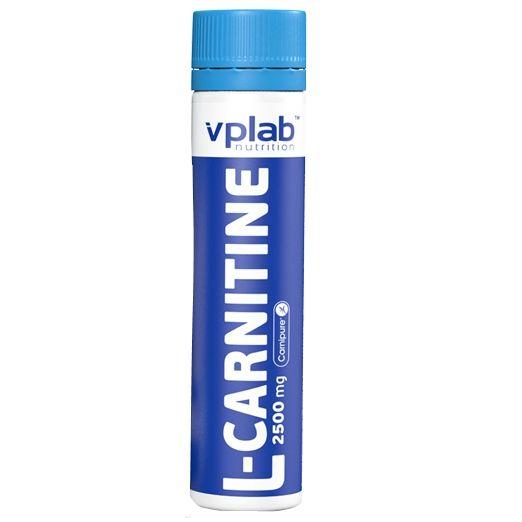 L-Carnitine 3000 (25 мл.)