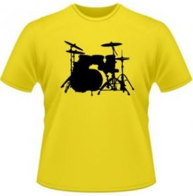 Ударники (Барабаны)