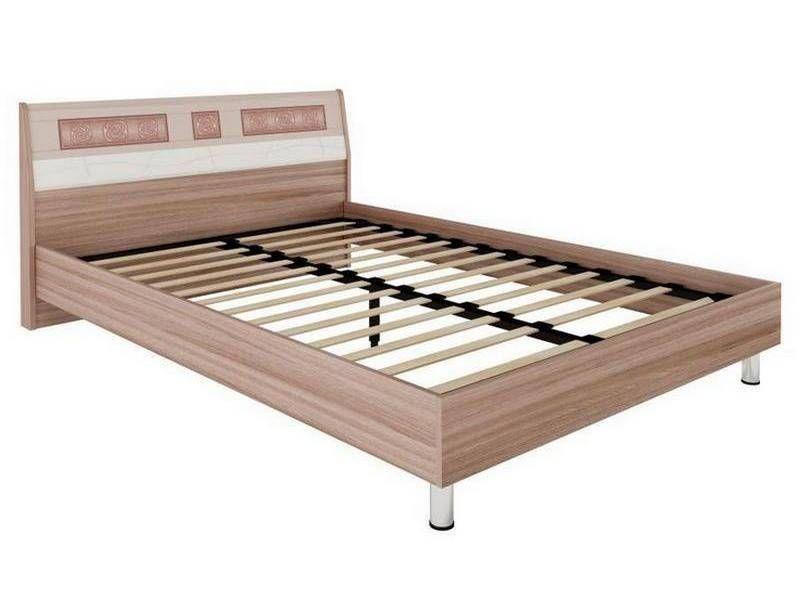 Кровать «Розали 96.01»