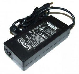 Сетевое зарядное устройство Acer 19V/4,74A (5,5мм x 2,5мм) Оригинал