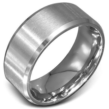 Кольцо RZRO08811