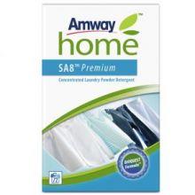 SA8 Premium Порошок стиральный концентрированный 3 кг