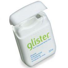 Glister Зубная нить 30 м