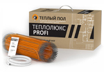 Комплект теплого пола на основе двухжильного мата ProfiMat160-3,5
