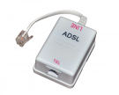 ADSL фильтр REXANT
