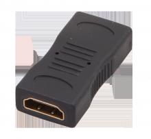 ПЕРЕХОДНИК гн.HDMI - гн.HDMI GOLD REXANT