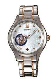 Orient DB0A006W