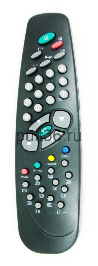 Пульт ДУ Vestel RC-1030