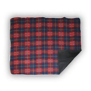Кемпинговый коврик (1.5х1.3 м, акрил)