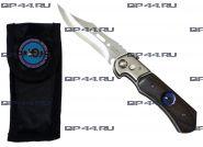 Нож выкидной 10 Дивизия АПЛ ТОФ