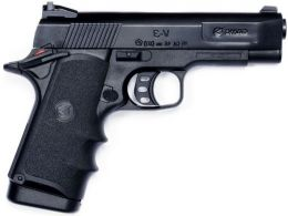 Пистолет пневматический Gamo V3  (blowback, double action, калибр 4,5 мм)