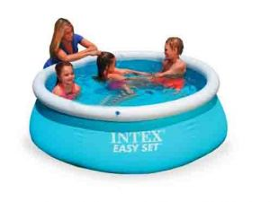 Бассейн Intex (183 см на 51 см)