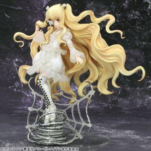Фигурка Rozen Maiden: Kirakishou