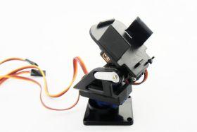 FPV кронштейн для камеры