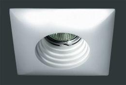 Гипсовый светильник SV 7012