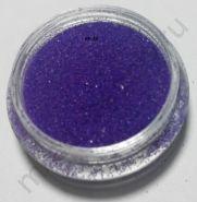 Бархатный песок, BP-10, фиолетовый