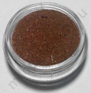 Бархатный песок, BP-18, шоколадный