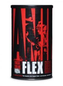 Universal Nutrition Animal Flex (14 пак.)