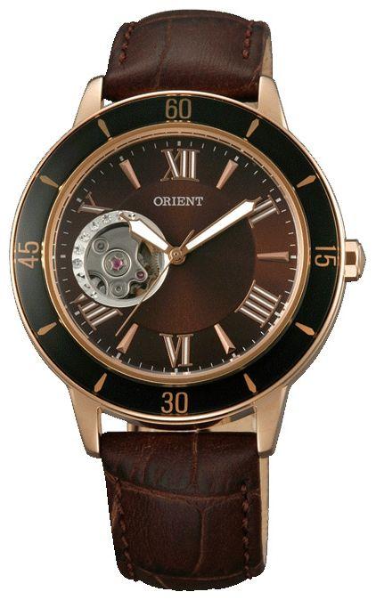 Orient SDB0B002T