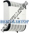 Конвектор газовый Alpine Air NGS 40 F c вентилятором
