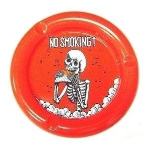"""Пепельница """"No Smoking"""""""