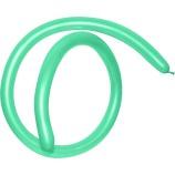 ШДМ пастель (160) зелёный, 100 шт, Колумбия