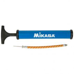 Насос Mikasa