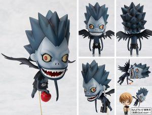 Фигурка Nendoroid Ryuk (CH)