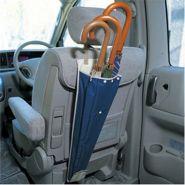 Автомобильный чехол для зонта