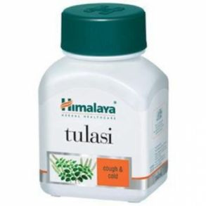 Тулси (Ocimum sanctum)Tulasi