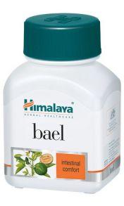 Баель (Bael) - антгельминтное, противопоносное и антивирусное средство
