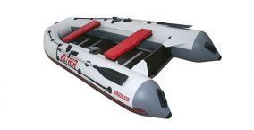 Лодка Альтаир SIRIUS-335 Stringer