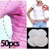 Вкладыши для защиты одежды от пота