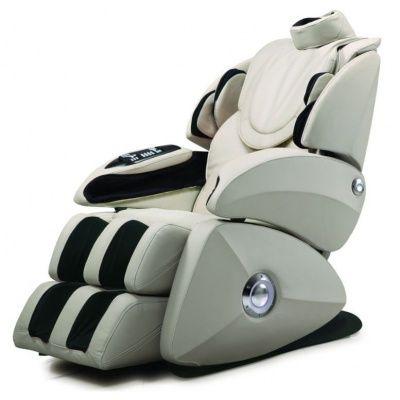 Массажное кресло National EC-610 EVOLUTION
