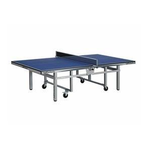 Теннисный стол профессиональный BUTTERFLY CENTREFOLD 25, ITTF(синий) ST-ST-00001