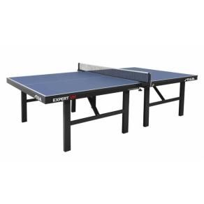Теннисный стол профессиональный Stiga Expert VM, ITTF (30 мм) 7195-05