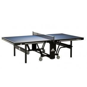 Теннисный стол профессиональный ADIDAS PRO-800 (синий), ST-AGF-10303